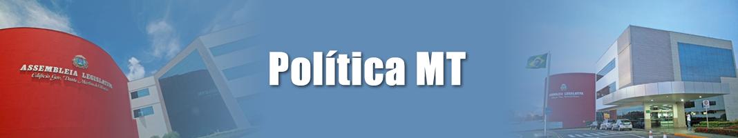 politica_mt-fw